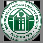 History of Women of Warrenville